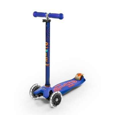 Patinete Scooter Maxi Micro...