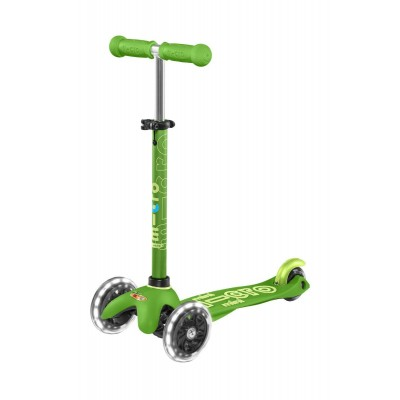 Patinete Scooter Mini Micro...