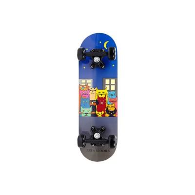 Skate Infantil Area Cats 2...