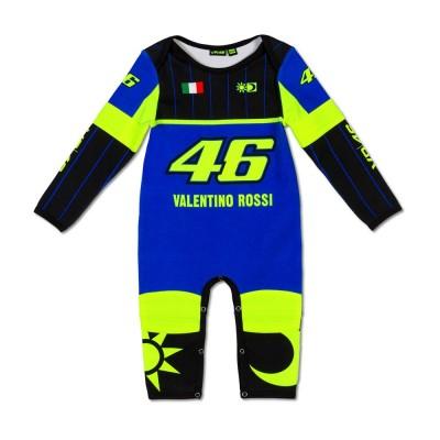Pijama Bebé Valentino Rossi...