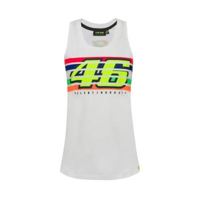 Camiseta Tirantes Chica...