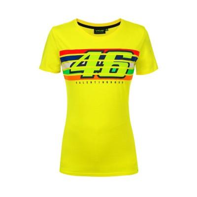 Camiseta Chica Valentino...