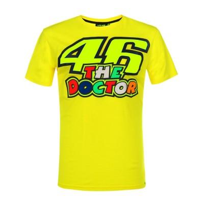 Camiseta Chico Valentino...