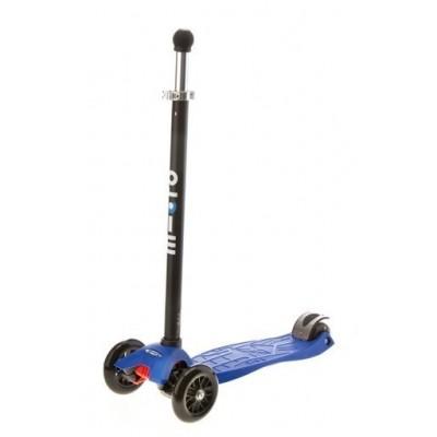 Maxi-Micro Joystick Scooter...
