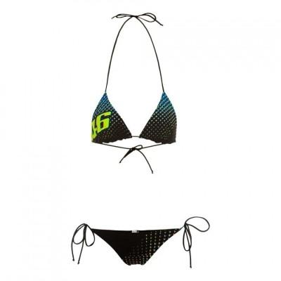 Bikini Valentino Rossi VR46...