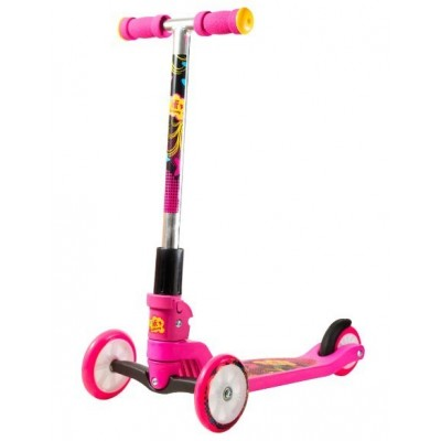 Patinete Scooter KRF...
