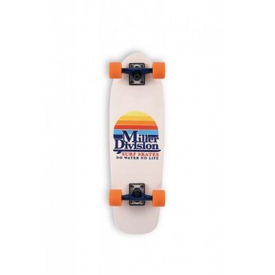 Longboard Miller Cruiser...