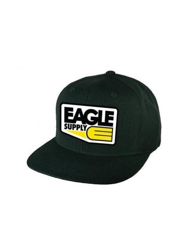 Gorra Eagle Badge Logo