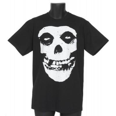 Camiseta Chico Negra...