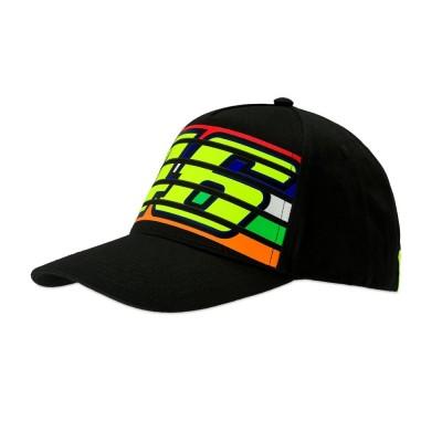 Gorra Valentino Rossi VR46...