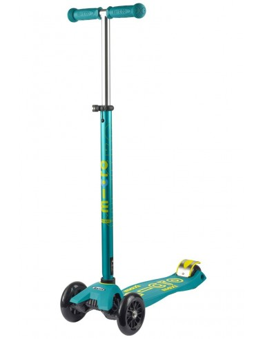 Patinete Scooter Micro Maxi Deluxe