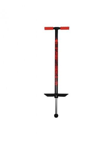 Saltador MGP Pogo Stick