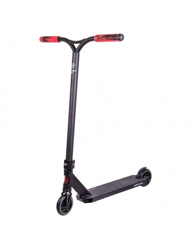 Patinete Scooter Bestial Wolf Rocky R10