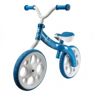 Bici Infantil Sin Pedales...