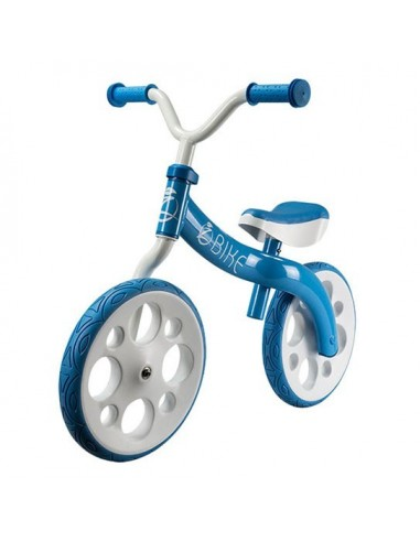 Bici Infantil Sin Pedales Zycom Zbike