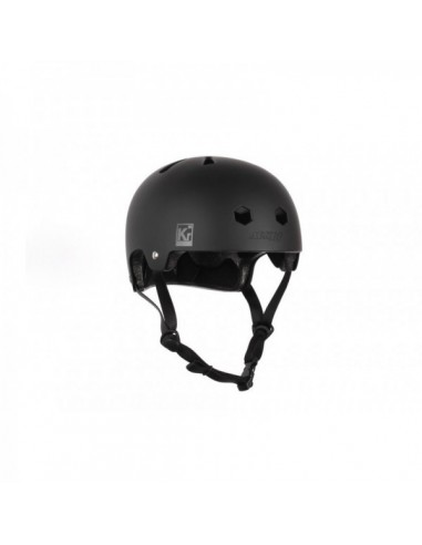 Casco Scooter ALK13 KRYPTON